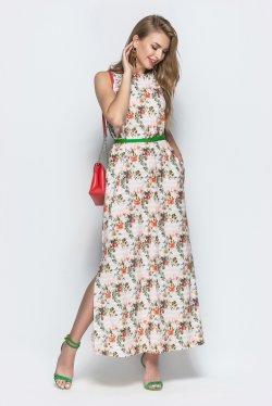 Платье 4150/10