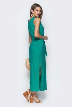 Платье 43295/2