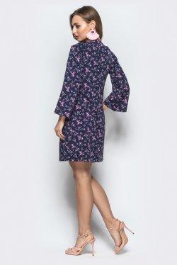 Платье 218019/1